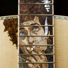 Dylan 2.jpg