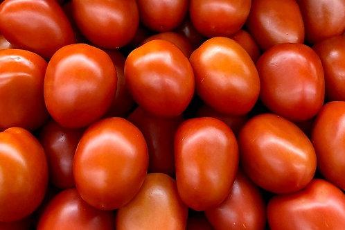 Roma Tomatoes