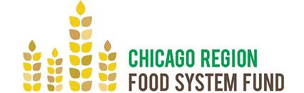 CRFSF-Logo_edited.jpg
