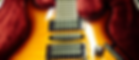 Guitar Repair Lessons Rawson Music Store Oklahoma City Peavey Dealer Audio Amplifiers Drums Ukuleles Banjos Mandolins