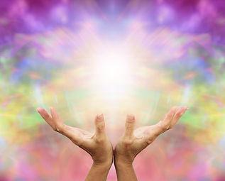 healing-hands-glow.jpg