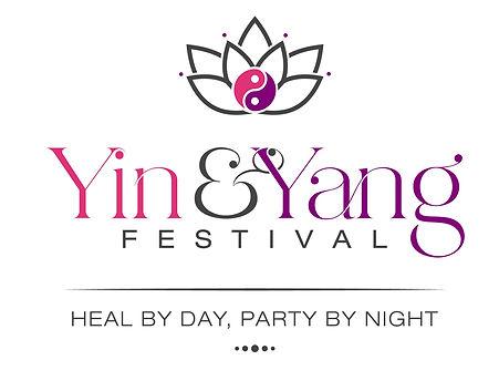 YinYangFestival-Strap-Full-Colour-RGB_ed