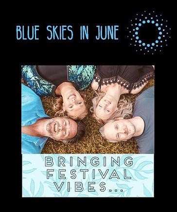 Black Festival Flyer.jpg