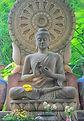 Nagarjuna (2).jpg