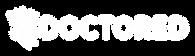 Logo Doctored Illustrator blanco-01.png