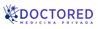 Logo Doctored Medicina Privada_violeta.png