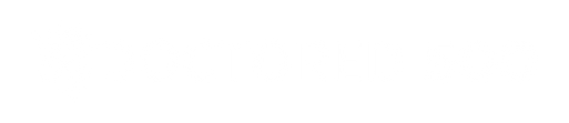 Logo Doctored500_Logo blanco sin fondo.p