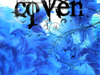 Cover Reveals! The Crystal Coast Series by Chrissy Lessey