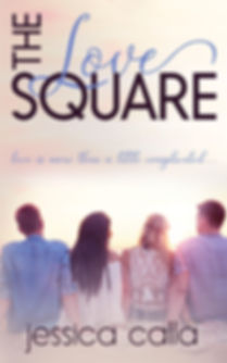 the_love_square_ebook.jpg