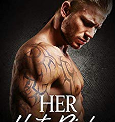 New Release and Review! HER HOT RIDE by Heather Van Fleet
