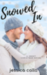 Snowed in Cover.png