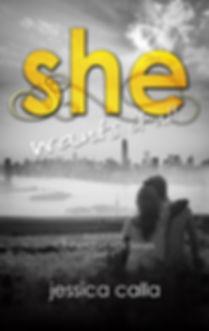 SWIA cover.JPG