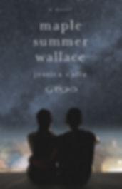 maplesummerwallace-calla-ebookweb.jpg