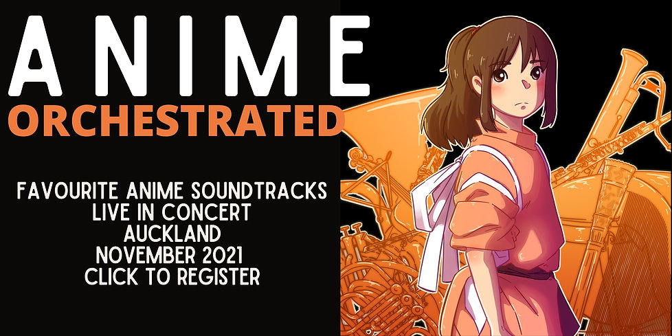 Copy of Copy of ANIME ORCHESTRATED.jpg