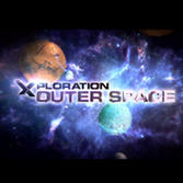 Xploration Outer Space.jpg