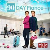 90 Day Fiance.jpg