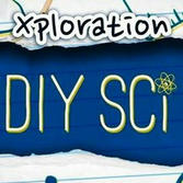 DIY SCI.jpg