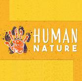 Human Nature.jpg