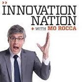Innovation Nation logo_edited.jpg