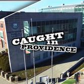 Caught In Providence.jpg
