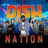 Dish Nation Logo.jpg