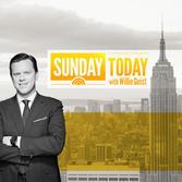 Sunday Today with Willie Geist.jpg
