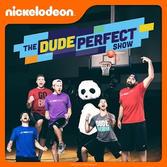 Dude Perfect Logo_v2.jpg