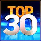Top 30.jpeg