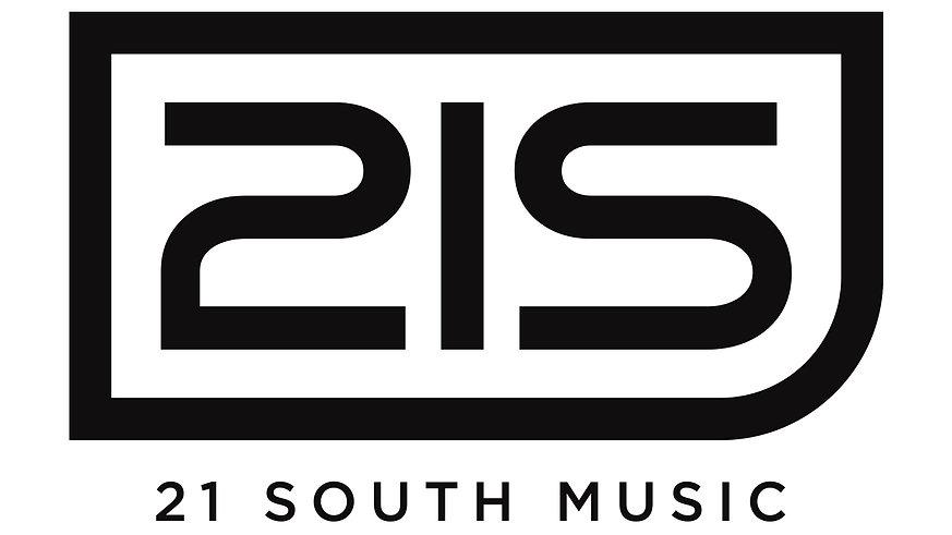 21S_Logo_Black_HD.jpg