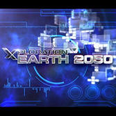 Xploration Earth 2050.jpg