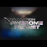 Awesome Planet.jpg