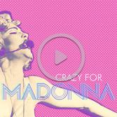 Crazy For Madonna_edited.png