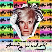 Warhol Fluorescente_edited.png
