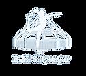 Iyengar Logo.png