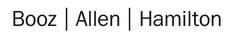 2000px-Booz_Allen_Hamilton_logo.svg.png
