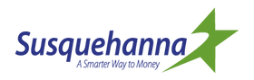 susquehanna-bank-vector-logo.png
