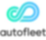 autofleet logo.png