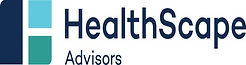 healthscape.jpg
