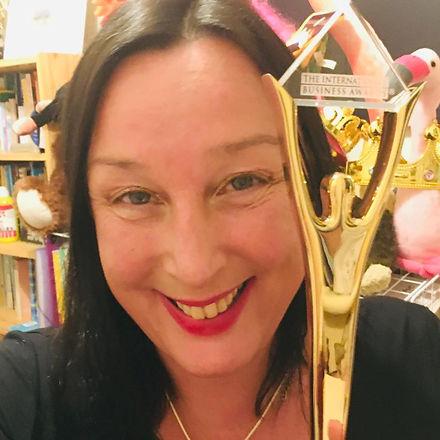 Joanna Bivens Award Photo.jpg