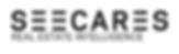 seecares logo.png