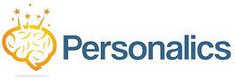 personalicslogo.jpg