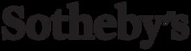 2000px-Sothebys_Logo.svg.png