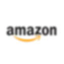 amazon_square_logo.png