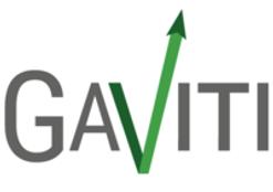 gaviti logo.png