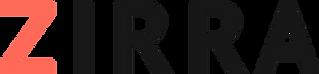 zirra logo.png