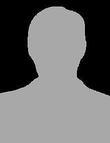 generic-headshot-300x300.png