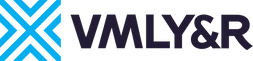VMLY&R_Logo.png