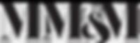 mmm_logo2.png