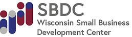 SBDC_Logo_Wisconsin.jpg