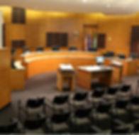 City of Edina Council Chamber web.jpg